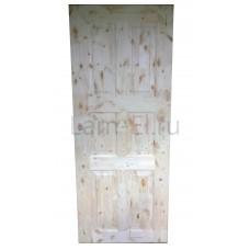 Дверь межкомнатная 2000х600