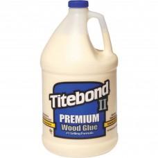 Клей «Titebond» 3385гр